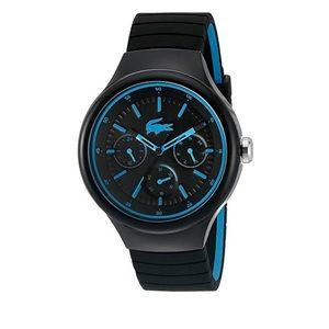 Lacoste Sport Watch 44mm